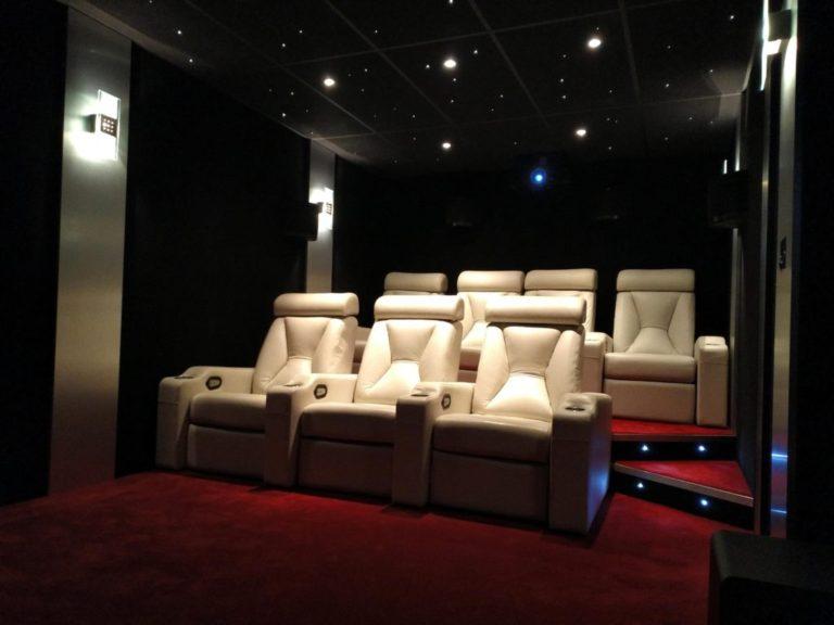 Salle-Cinema-Spider-2_web-1024x768